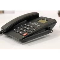 Cтационарный GSM телефон Etross 6588