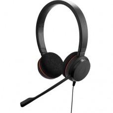 Jabra Evolve 20 UC Stereo (4999-829-209)