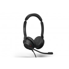 Jabra Evolve2 30 MS Stereo USB Type-A