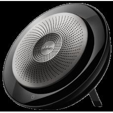 Jabra SPEAK 710 MS, беспроводной спикерфон для Microsoft Linc