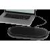 Jabra Speak 810 UC, USB-спикерфон для Microsoft Linc