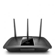 Linksys EA7300 (DUAL BAND MAX-STREAM AC1750) Беспроводной маршрутизатор
