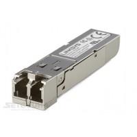 Linksys LACXGSR (Business Transceiver Module, SFP+, 10Gbase-SR), модуль оптичний SFP+