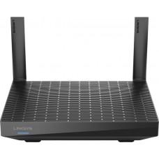 Linksys MR7350 (DUAL BAND MU-MIMO MESH WiFi 6 GIGABIT ROUTER, AX1800) Бездротовий маршрутизатор