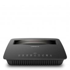 Linksys X6200