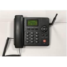 Cтационарный GSM телефон с Wi-Fi на 1 sim ETS 6688