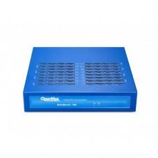OpenVox Simbank-128, 128 SIM-карт слотів
