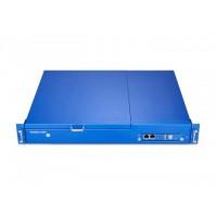OpenVox Simbank-320, 320 SIM-карт слотів