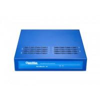 OpenVox Simbank-64, 64 SIM-карт слотів