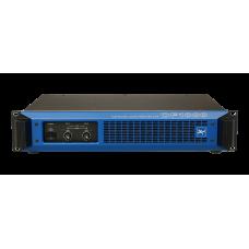 Park Audio DF1000-8 PFC MkII Усилитель мощности