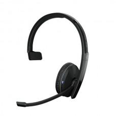 Bluetooth гарнітура Sennheiser EPOS ADAPT 230 Black (1000881)