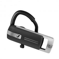 Bluetooth-гарнітура Epos Sennheiser Presence Grey Business (1000659)