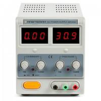 Регулируемый блок питания Masteram MR3005