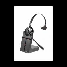 VT VT9000, DECT-гарнітура