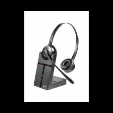 VT VT9000-D, DECT-гарнітура