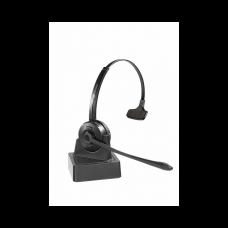 VT VT9500, Bluetooth-гарнітура