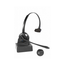 VT VT9602, Bluetooth-гарнітура