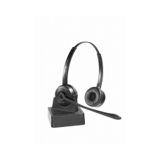 VT VT9500-D, Bluetooth-гарнітура