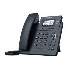 Yealink SIP-T31,ip телефон
