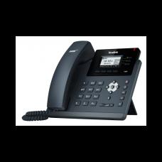Yealink SIP-T40P, ip телефон