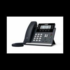 Yealink SIP-T43U, ip телефон