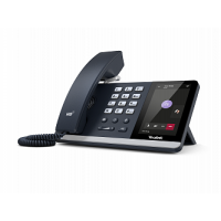 Yealink SIP-T55A, ір телефон