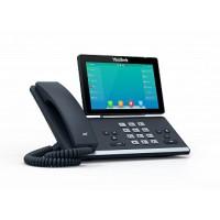 Yealink SIP-T57W, ір телефон