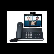Yealink SIP VP-T49G , IP-відео-телефон