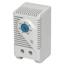 Термостат для вентиляційних модулів
