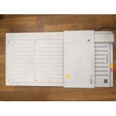 Panasonic KX-TD1232 - цифровая атс