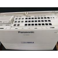 Panasonic KX-TEM824UA, аналогова АТС, конфігурація: 8 зовнішніх /24 внутрішніх портів