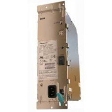 Panasonic KX-TDA0108XJ тип S, блок живлення для KX-TDA100