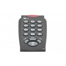 Axtel Телефон AXT 750