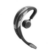 Jabra Motion Bluetooth-гарнитура