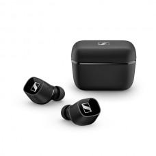 Sennheiser CX 400BT True Wireless, Bluetooth гарнітура
