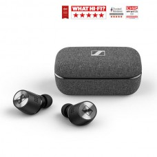 Sennheiser MOMENTUM True Wireless 2, бездротові навушники