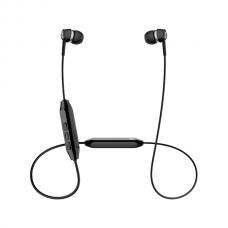 Sennheiser CX 150BT, Bluetooth гарнітура