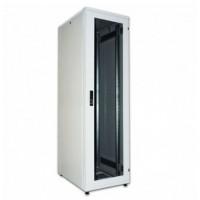Шкаф коммутационный напольный 35U 600x600, разборной