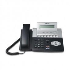 KPIP-14SER, ip телефон