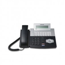 KPIP-21SER, ip телефон