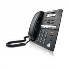 SMT-i3105D, ip телефон