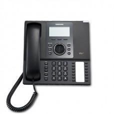 SMT-i5210D, ip телефон