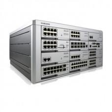 KPOS74-MA, базовый блок (блок питания, генератор вызывного напряжения)
