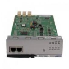 KPOSD-BMG3, плата VoIP, 16 каналов