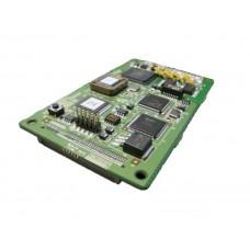OS-707BPRM/STD, плата интерфейса первичного доступа к ISDN (30 B-каналов)