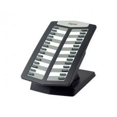 Fanvil C10 модуль расширения с 30-ю двухцветными клавишами