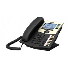 Fanvil C62 IP телефон