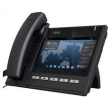 Fanvil C600 IP телефон