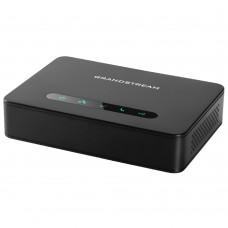 Grandstream DP750, DECT IP База
