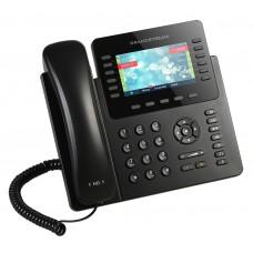 Grandstream GXP2170, ip-телефон